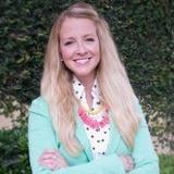 Laurel C. - Seeking Work in Houston