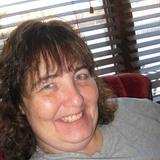 Sandra H. - Seeking Work in Omaha