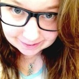 Brooke P. - Seeking Work in Bolton Landing