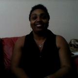 Debra J. - Seeking Work in Washington Dc