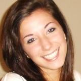 Jacquelyn  S. - Seeking Work in Tulsa