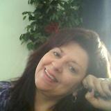 Christina B. - Seeking Work in Virginia