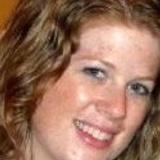 Anna M. - Seeking Work in Rochester
