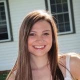 Katie O. - Seeking Work in Traverse City