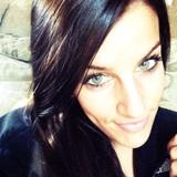 Christine D. - Seeking Work in Levittown