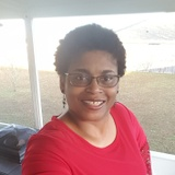 Toni N. - Seeking Work in Beacon Falls