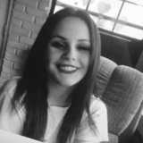 Rileigh C. - Seeking Work in Plaquemine