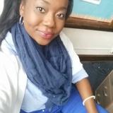 Samia L. - Seeking Work in Saint Louis Park