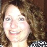 Lynda R. - Seeking Work in Warren