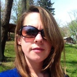 Leanne J. - Seeking Work in Clairton