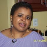 Irene M. - Seeking Work in Alexandria