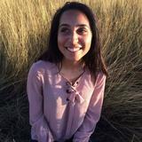 Marisa W. - Seeking Work in Brownsville