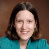 Susan S. - Seeking Work in Council Bluffs