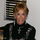 Mary Ann W. - Seeking Work in Cape Haze