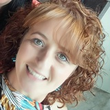 Diana G. - Seeking Work in Fort Lauderdale