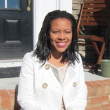 Tamurra C. - Seeking Work in Raleigh