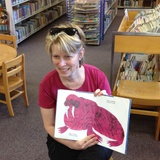 Sharon S. - Seeking Work in Nashua