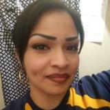 Marisela G. - Seeking Work in Bakersfield