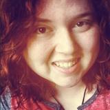Laikyn P. - Seeking Work in New Albany