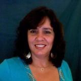 Deborah W. - Seeking Work in Lawrenceville