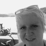 Jordan L. - Seeking Work in Portland