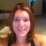 Heidi K. - Seeking Work in Lago Vista