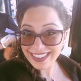 Regina D. - Seeking Work in Levittown