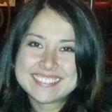 Milena O. - Seeking Work in Orlando