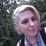 Jessica Haskett     - Seeking Work in Manchester