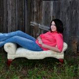 Jenna P. - Seeking Work in Lake City