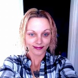 Amy M. - Seeking Work in Colonial Beach