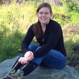 Jessica B. - Seeking Work in Anchorage