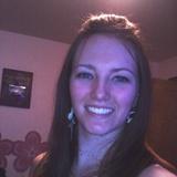 Abby P. - Seeking Work in Kuna