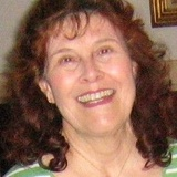 Patricia D. - Seeking Work in Citrus Heights