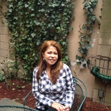 Grace S. - Seeking Work in Bronx