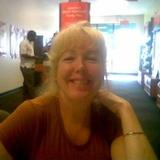 Catherine G. - Seeking Work in Pennsauken
