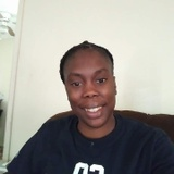 Whitney M. - Seeking Work in Montgomery