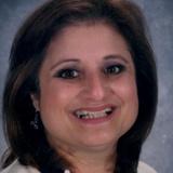 Adriana H. - Seeking Work in Rosharon