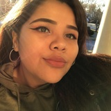 Kayla  Guaman     - Seeking Work in Clifton
