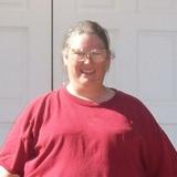 Laurie  S. - Seeking Work in St. Augustine