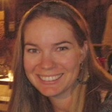 Sarah B. - Seeking Work in Paso Robles