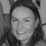 Caroline S. - Seeking Work in Wickliffe