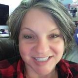 Nancy U. - Seeking Work in Rodeo