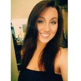 Jessica C. - Seeking Work in Bel Air