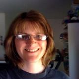 Paige  M. - Seeking Work in Montpelier