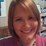 Angela W. - Seeking Work in Tucson