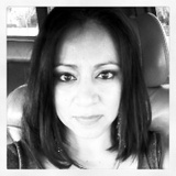 Claudia L. - Seeking Work in Irving