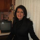 Maria B. - Seeking Work in Lenexa