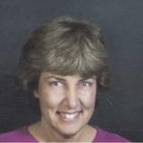 Karen C. - Seeking Work in Hampton