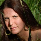 Susan W. - Seeking Work in Renton